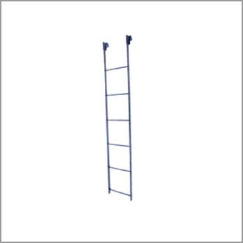 Access-Ladder