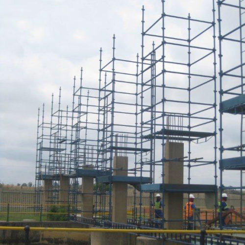 Scaffolding Steel Suppliers : Scaffolding equipment suppliers of kwikstage and self