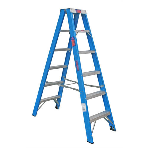 ladders for sale we supply aluminium and fibreglass ladders. Black Bedroom Furniture Sets. Home Design Ideas